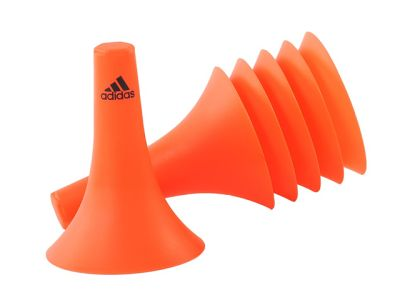 adidas Cones - Trainingskegel