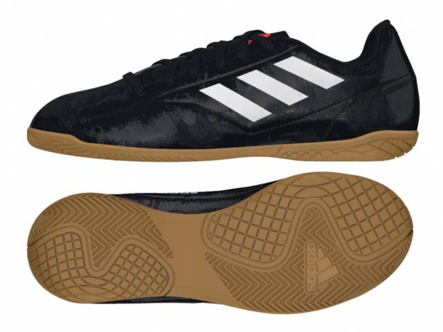 adidas Conquisto ii IN J  (Kinder)