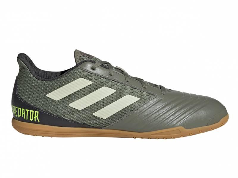 adidas Predator 19.4 IN Sala (Herren)