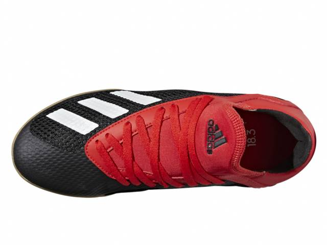 adidas X 18.3 IN J (Jugend)