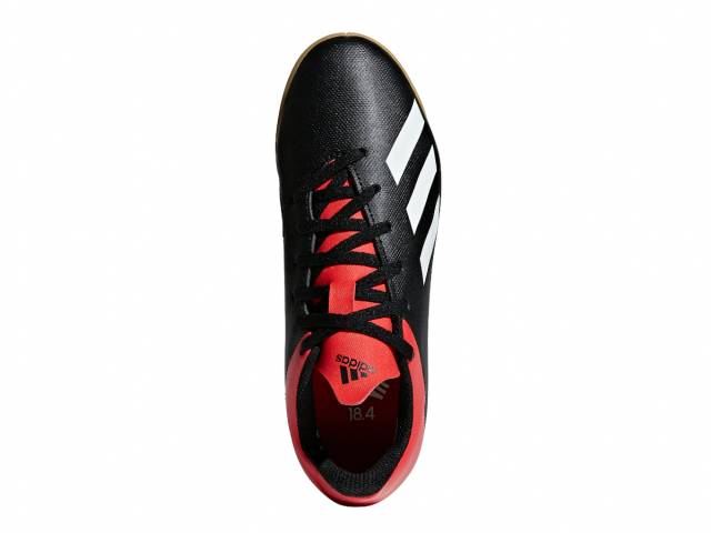 adidas X 18.4 IN J (Jugend)