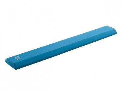 Airex Balance Beam, blau