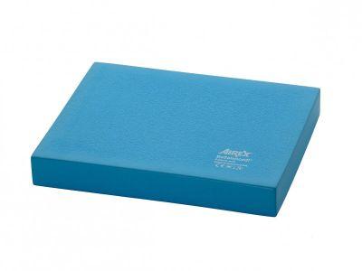 Airex Balance-pad, blau