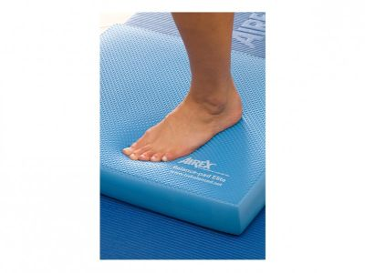 Airex Balance-pad Elite, blau