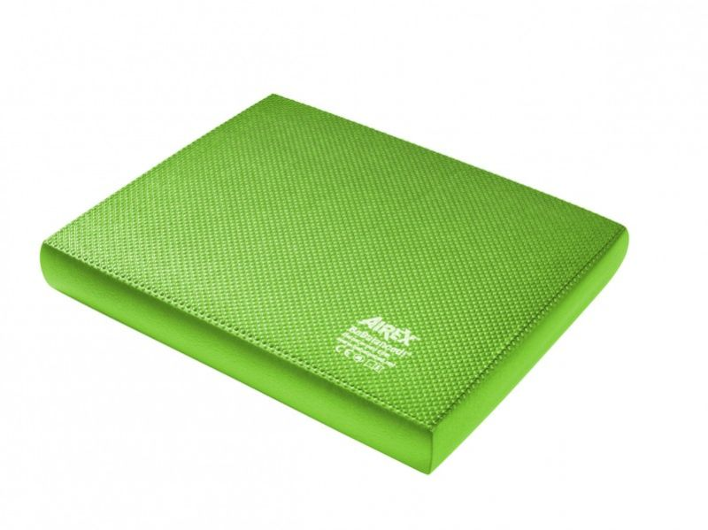 Airex Balance-pad Elite, kiwi