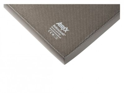 Airex Balance-pad Elite, lava