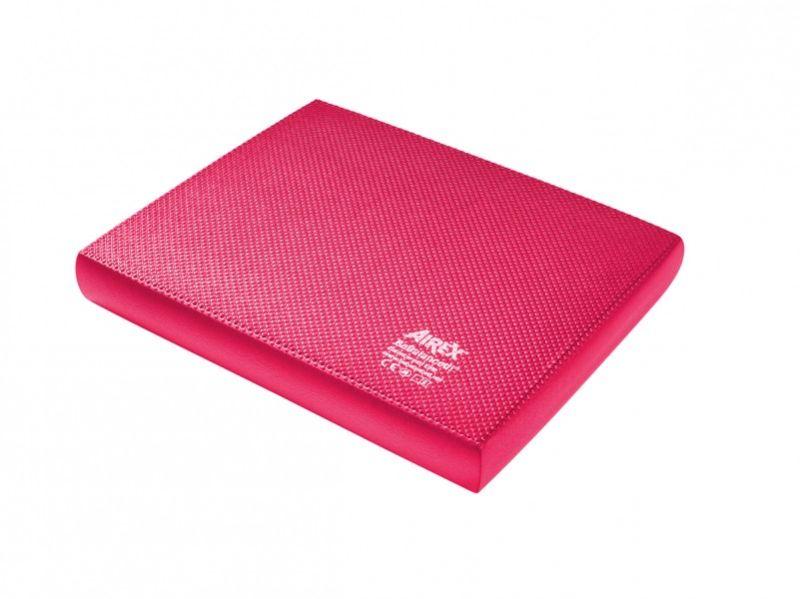 Airex Balance-pad Elite, pink