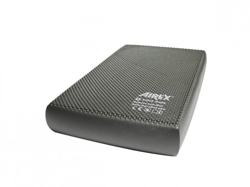 Airex Balance-pad Mini, lava