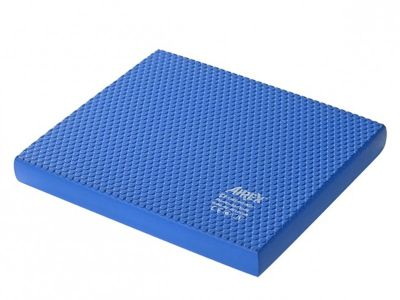 Airex Balance-pad Solid