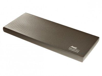 Airex Balance-pad Xlarge, lava