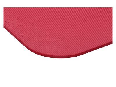 Airex Corona 185 Gymnastikmatte