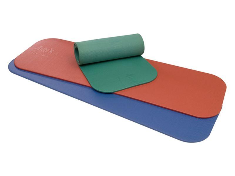 Airex Coronella 185 Gymnastikmatte