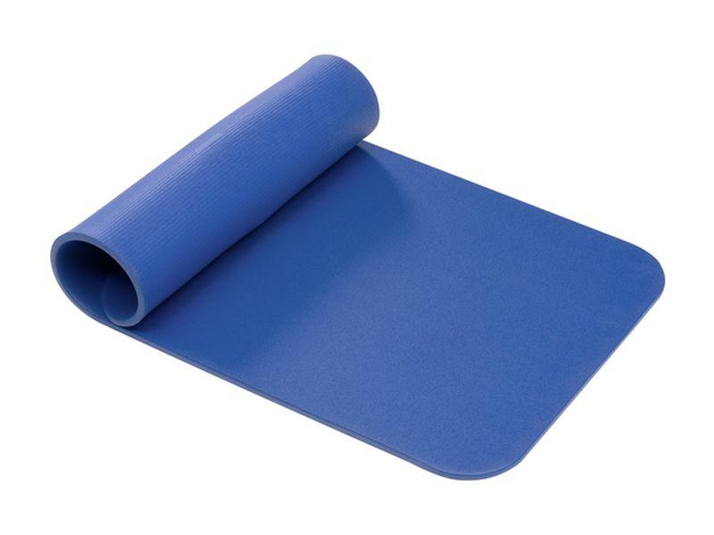 Airex Fitness 120 Gymnastikmatte