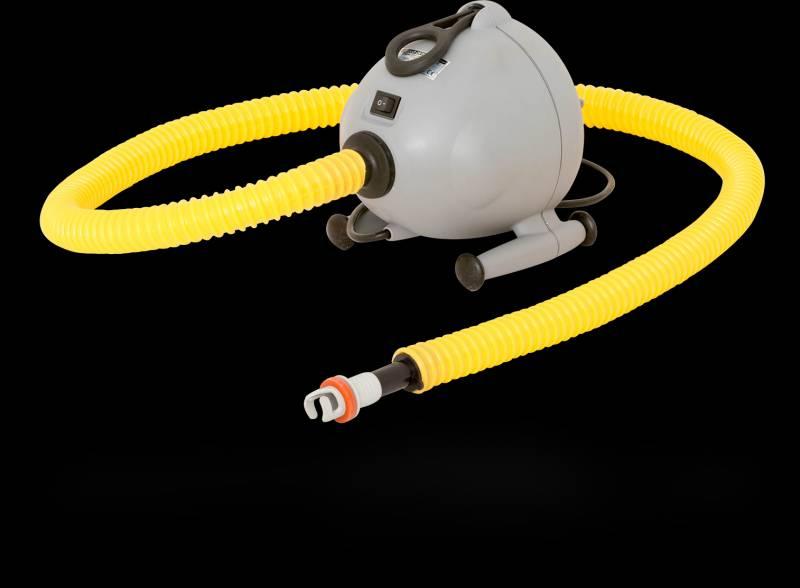 AirTrack OV10 Blower/Gebläse 220V