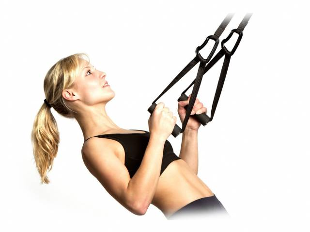 ARTZT vitality aeroSling® Griffset