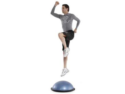 ARTZT vitality Bosu Balance Trainer Pro