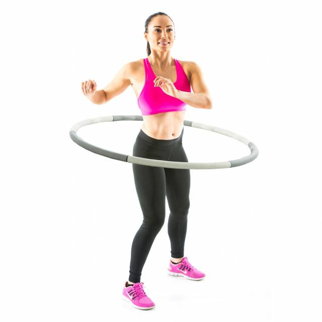 ARTZT vitality Gymstick Fitnessreifen