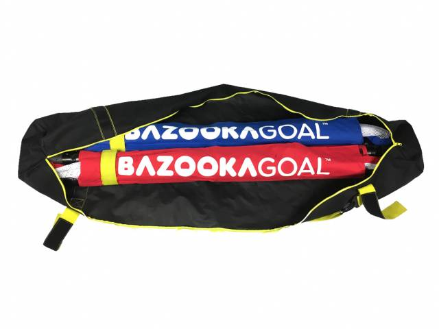 Bazooka Carry Bag