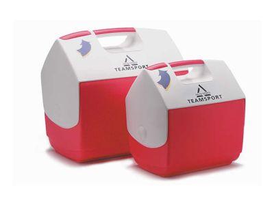 b+d Sportartikel Eisbox, 6,6 Liter