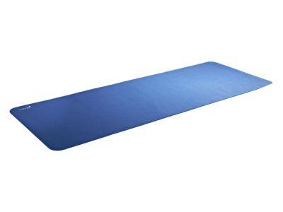 Calyana Prime Yogamatte - ozeanblau