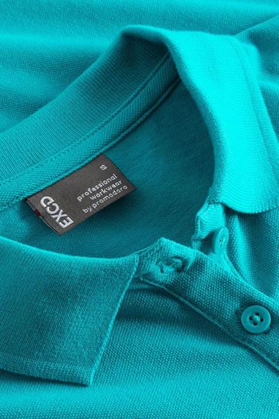 Danker-Druck Promodoro Poloshirt EXCD