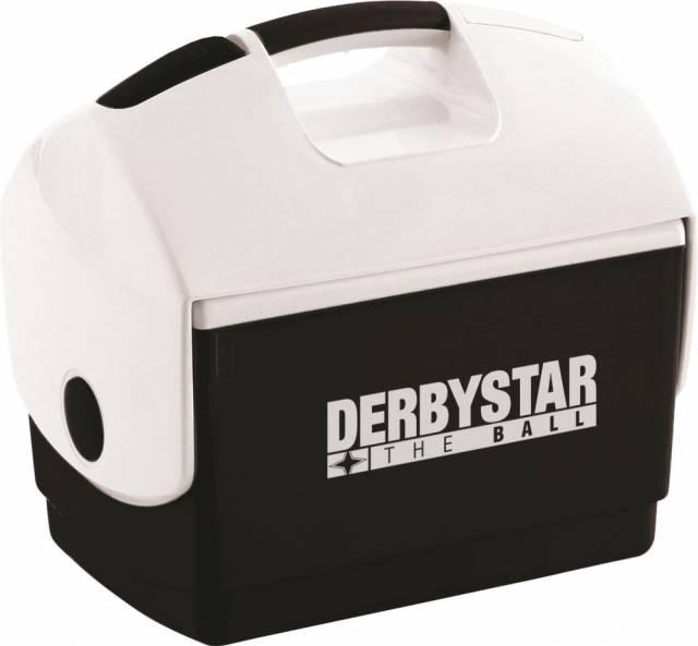 Derbystar Kühlbox 10l