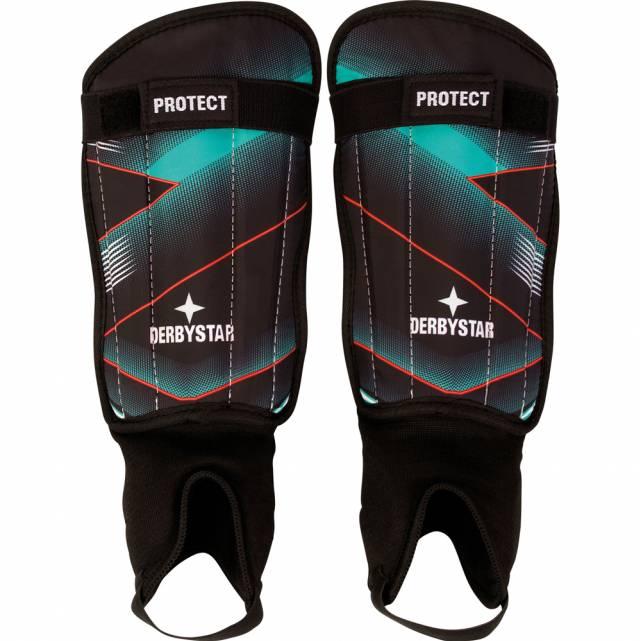 Derbystar Protect V20