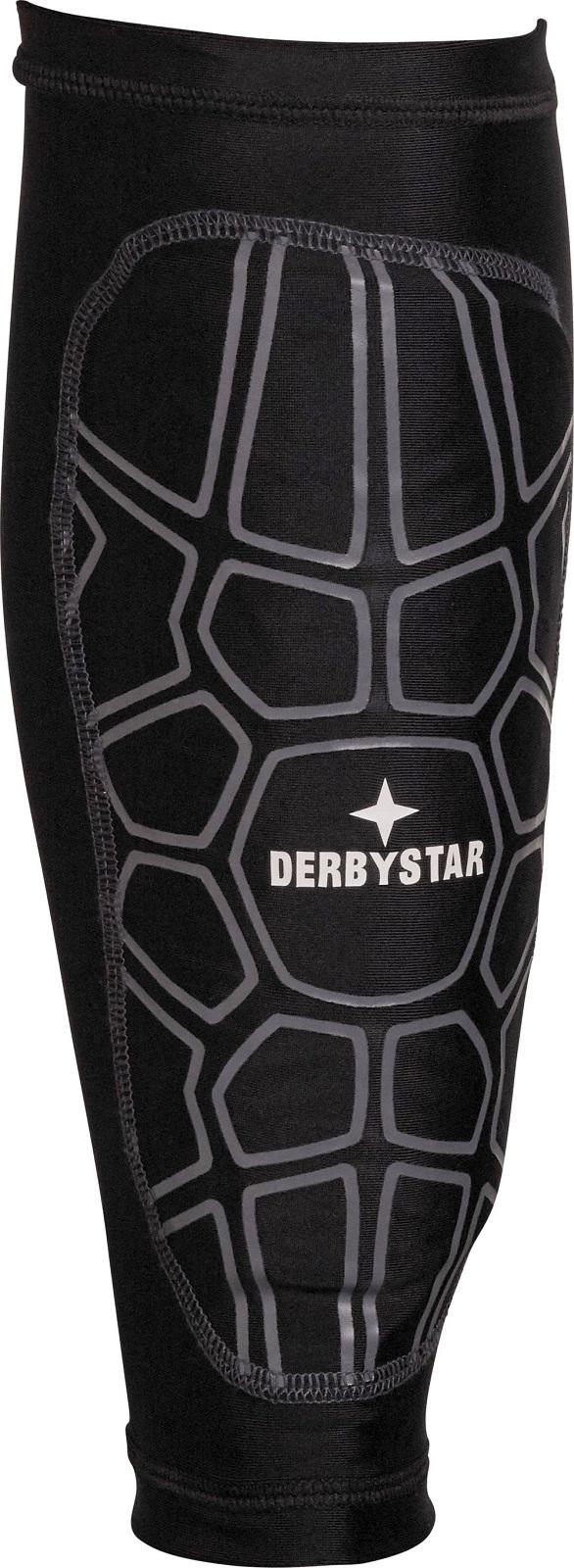 Derbystar Socke Safe