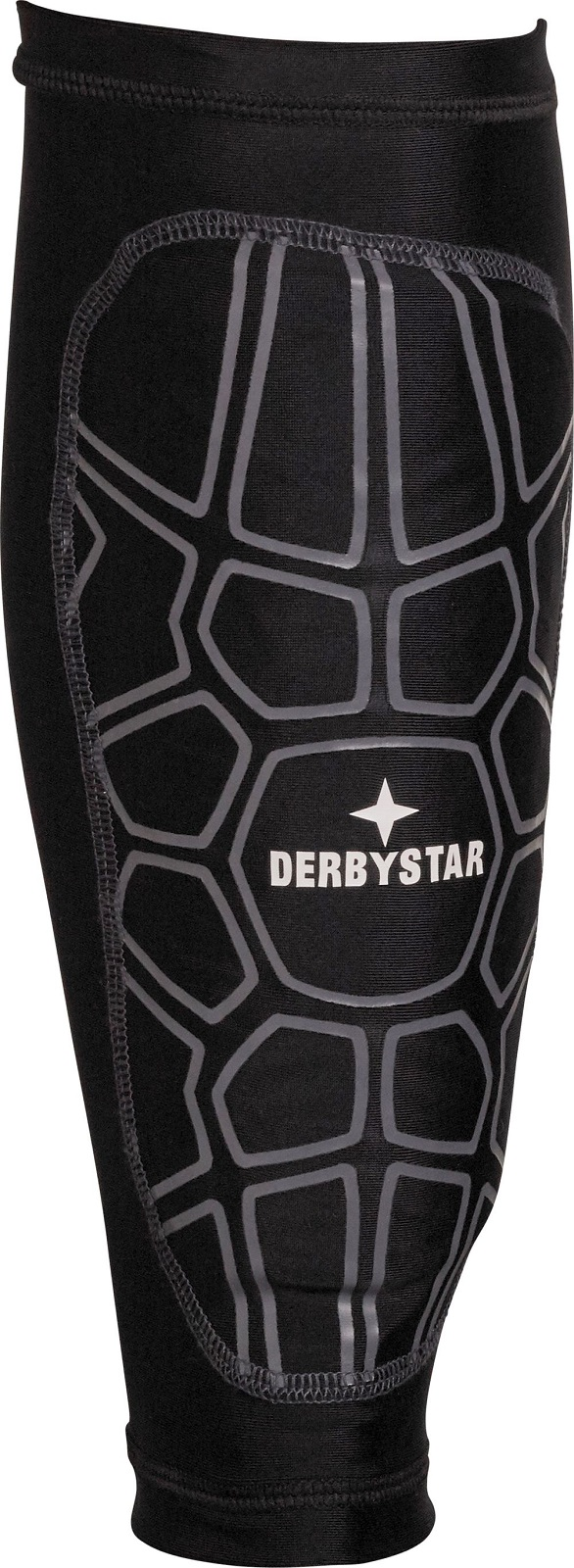 Derbystar Socke Safe