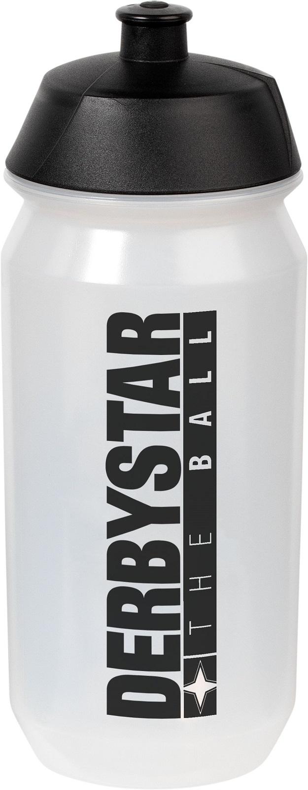 Derbystar Trinkflasche Bio-Bottle 0,5l