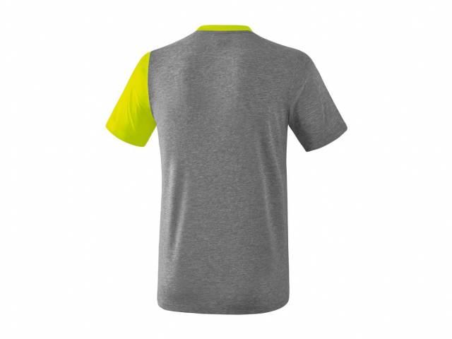 Erima 5-C T-Shirt