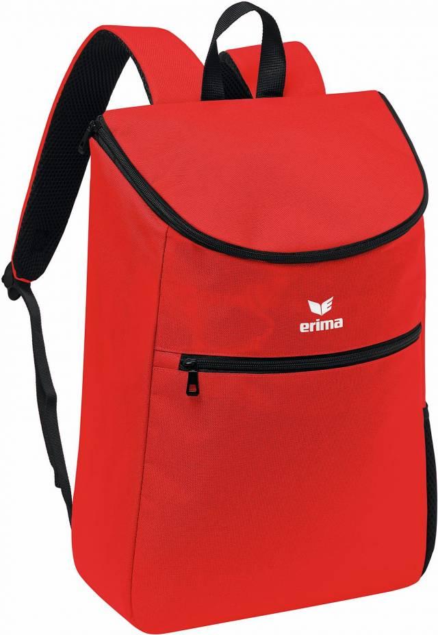 Erima Backpack TEAM