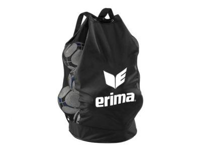 Erima Ballsack für 18 Fußbälle