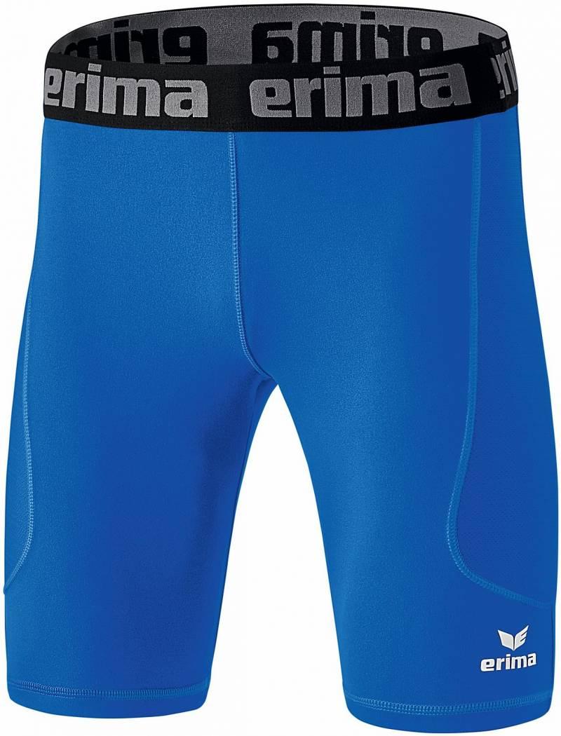 Erima Elemental Tight kurz