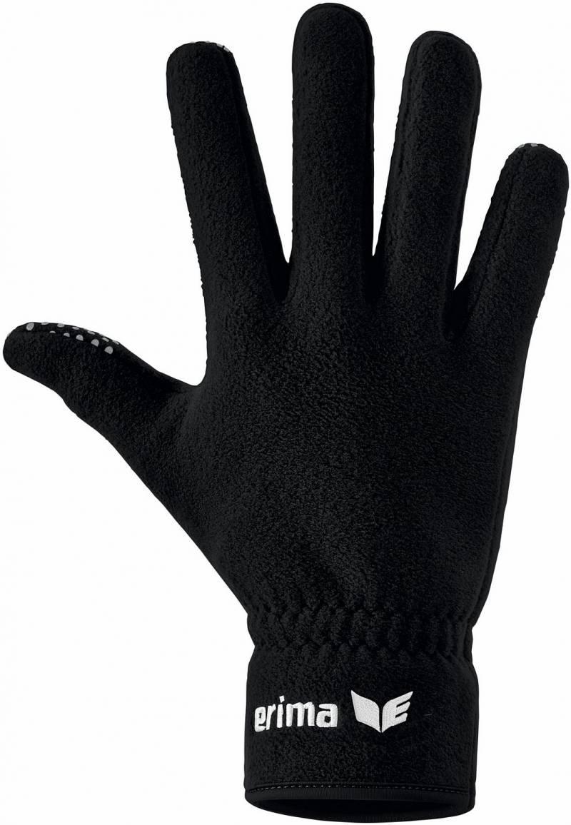 Erima Feldspielerhandschuh Fleece