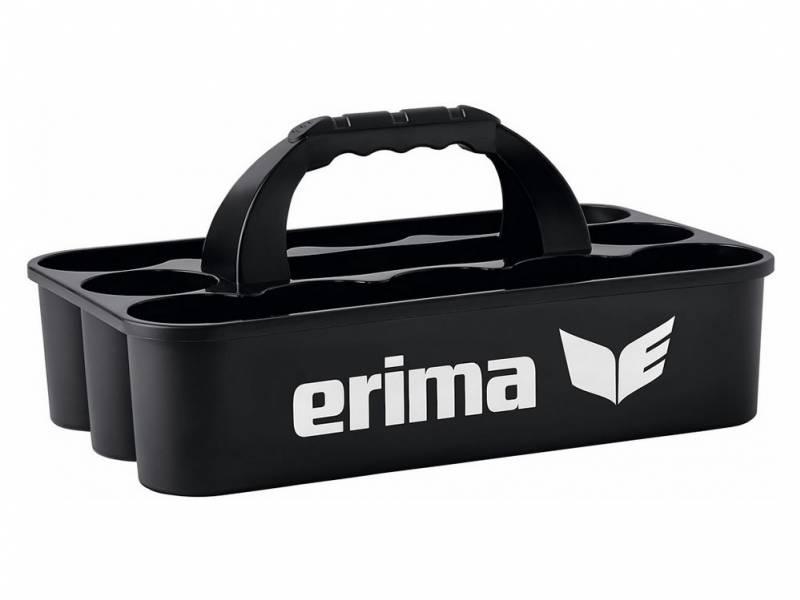 Erima Flaschenträger
