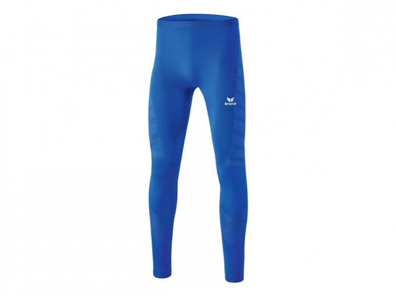 Erima Functional Tight Lang, new royal