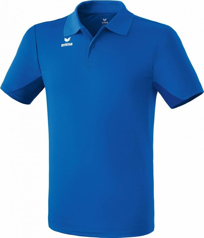 Erima Funktions Poloshirt