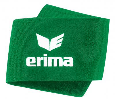 Erima Guard Stay Schienbeinschonerhalter, smaragd grün