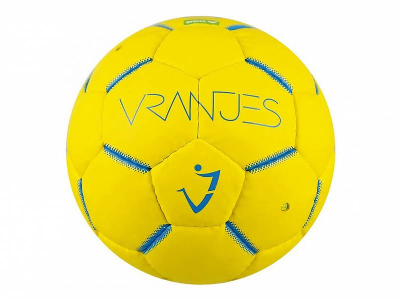 Erima Handball VRANJES 17 Kids Softball