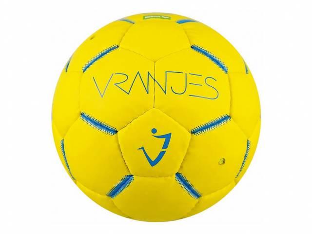 Erima Handball VRANJES 17 Kids Softball
