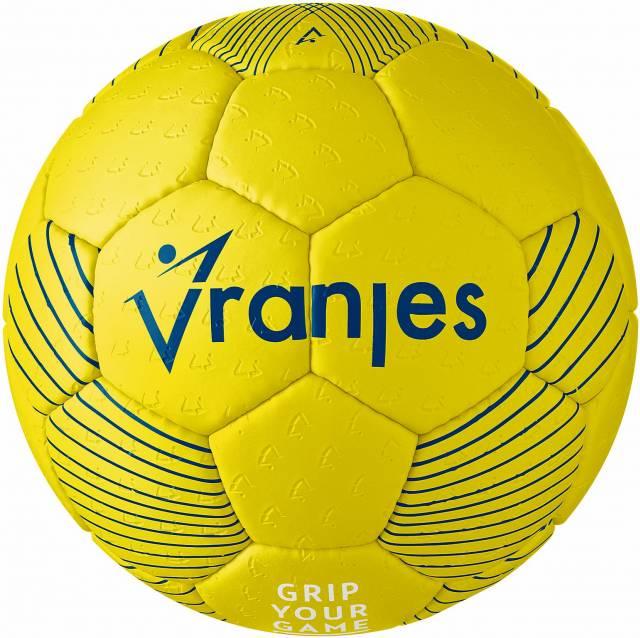Erima Handball Vranjes17