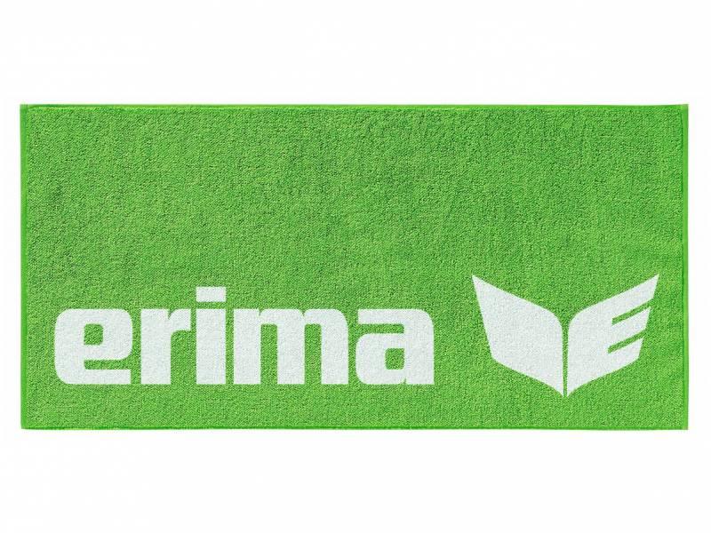 Erima Handtuch, 50 x 100cm