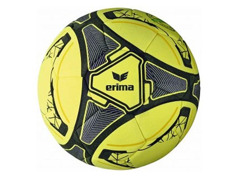 Erima Hybrid Indoor Hallenfußball