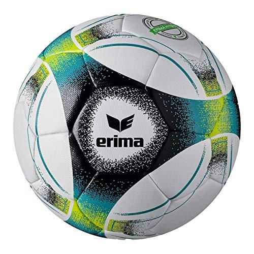 Erima Hybrid Training Gr.5 Trainingsball