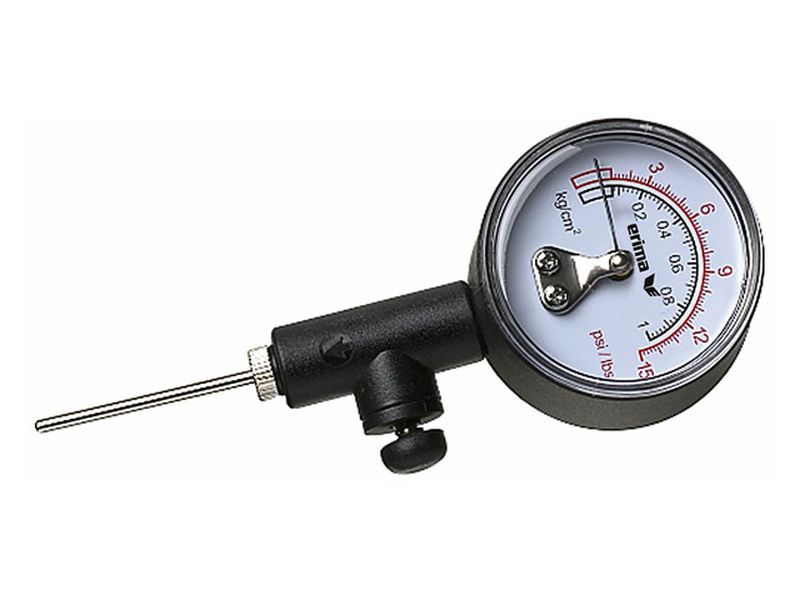 Erima Luftdruckmesser