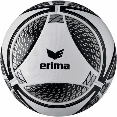 Erima Senzor Pro Fußball Gr.5