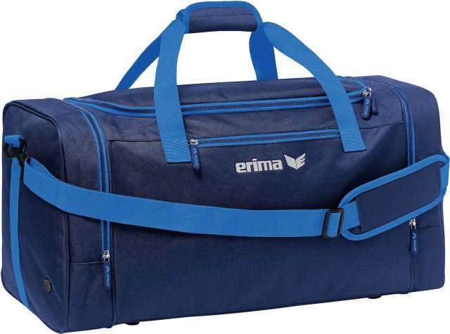 Erima Sportsbag SQUAD