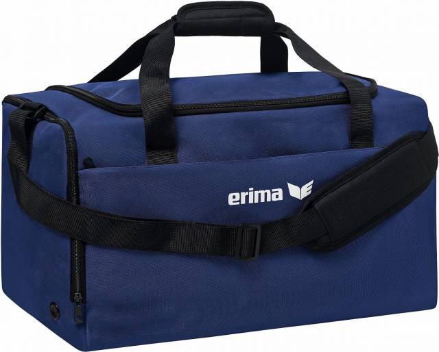 Erima Sportsbag TEAM