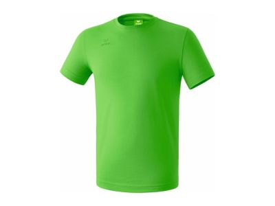 Erima Teamsport T-Shirt, grün